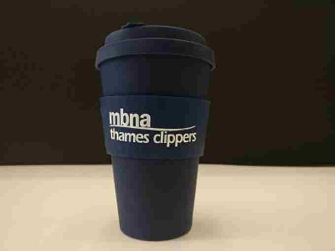 MBNA_Ecoffe_Cup